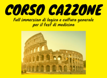 Corso Roma 7