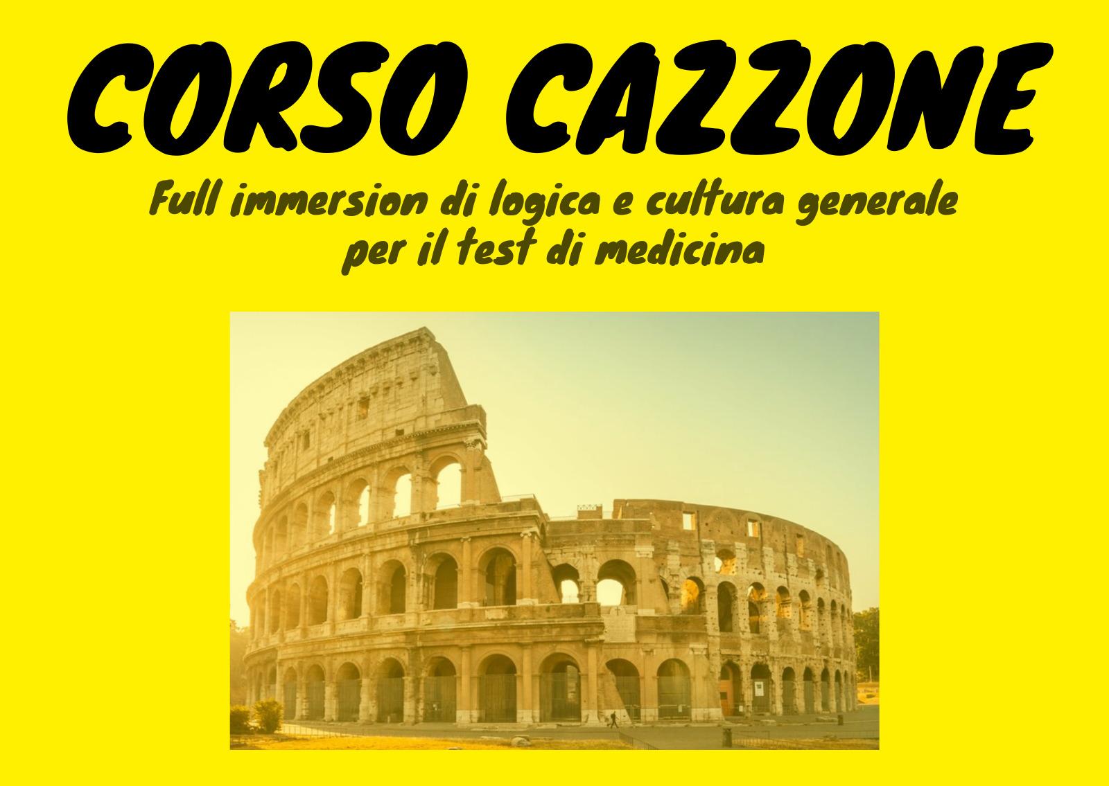 Corso Roma 1
