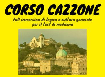 Corso Ancona 4