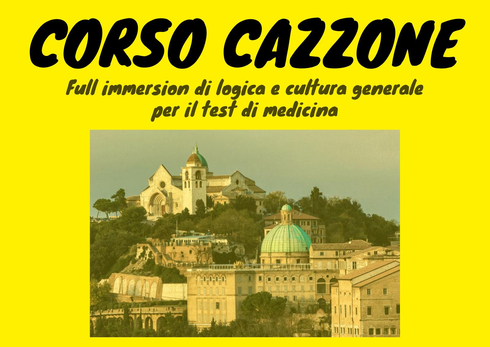 Corso Ancona - 11 aprile 2019 1