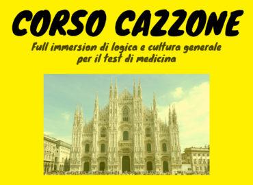 Corso Milano 5