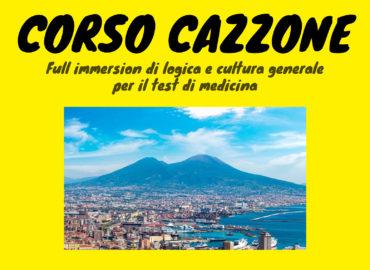Corso Napoli 6