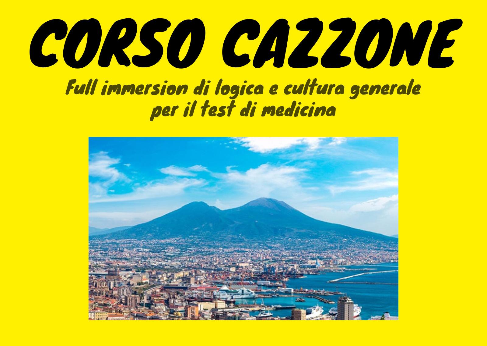 Corso Napoli 1