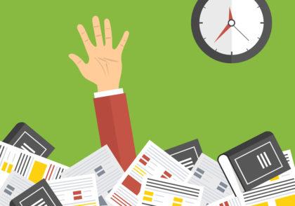 Medicina: quando si inizia a lavorare? 2
