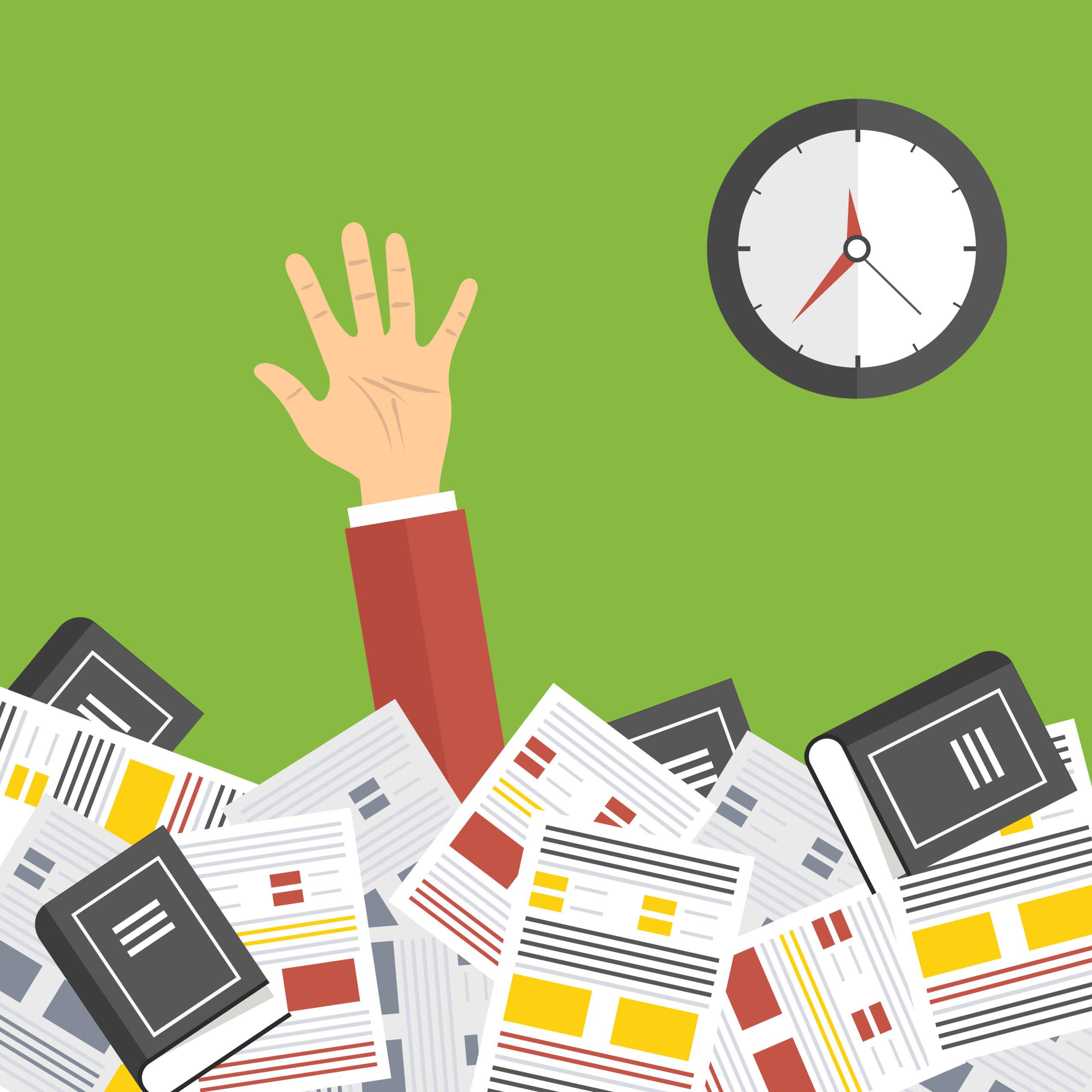 Medicina: quando si inizia a lavorare? 1
