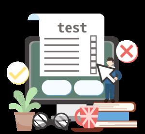 Medicina: 5 consigli per superare i primi esami 1