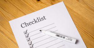 Medicina: 5 consigli per superare i primi esami 2
