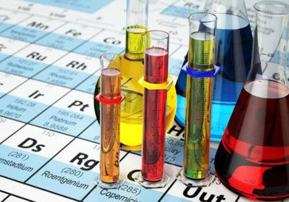 tavola periodica chimica