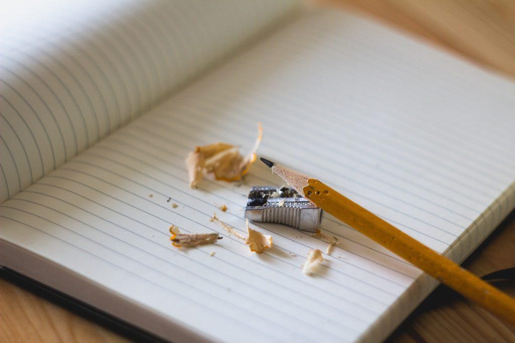 Migliaia di pagine per medicina: come posso studiarle? 2