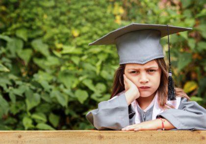 Esame di maturità 2020 o test di medicina: qual è il vero scoglio? 3