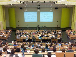 Tasse e università: cos'è la NO tax area? 2