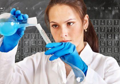 Guida rapida al test di medicina: la chimica del carbonio 5