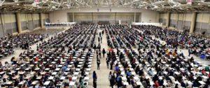 Università Cattolica: nuove date e test modificato per medicina 2