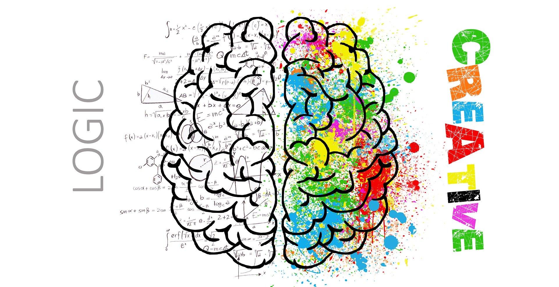 Trucchi di memoria: paradosso, azione, vivido 2